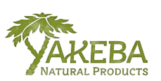 Yakeba Natural Products